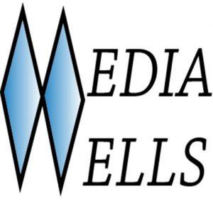 Media Wells